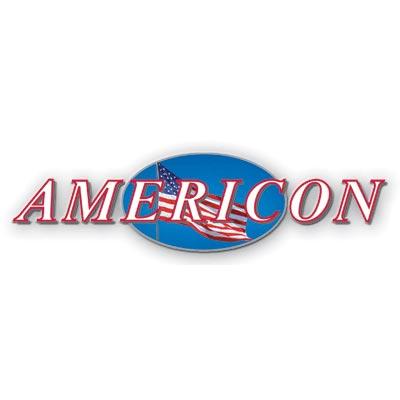 Americon