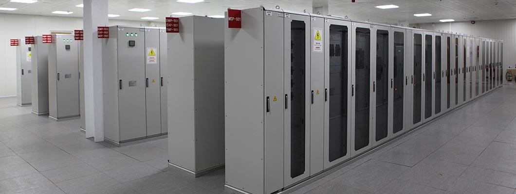 Server Racks And Network Enclosures R Ddataproducts Com