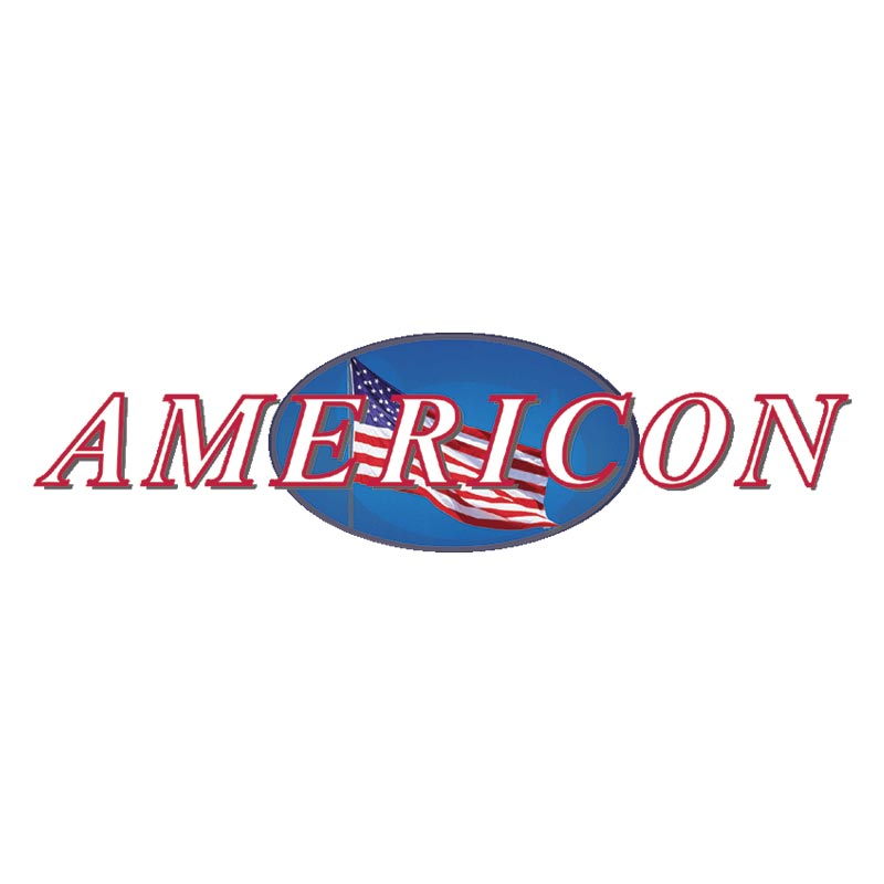 Americon R Amp D Data Products