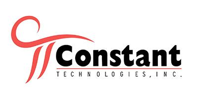 constant-technologies