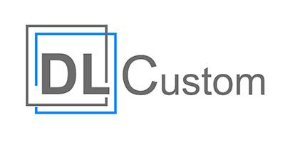 dl-custom