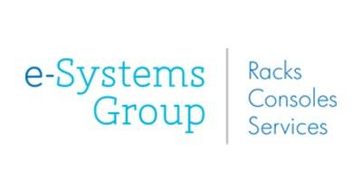 e-systems
