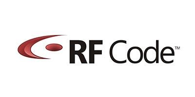 rfcode