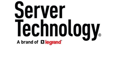 server tech (4)