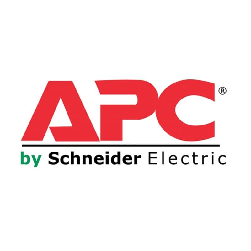 Apc Power Strip For Server Rack Apc Basic Rack Pdu
