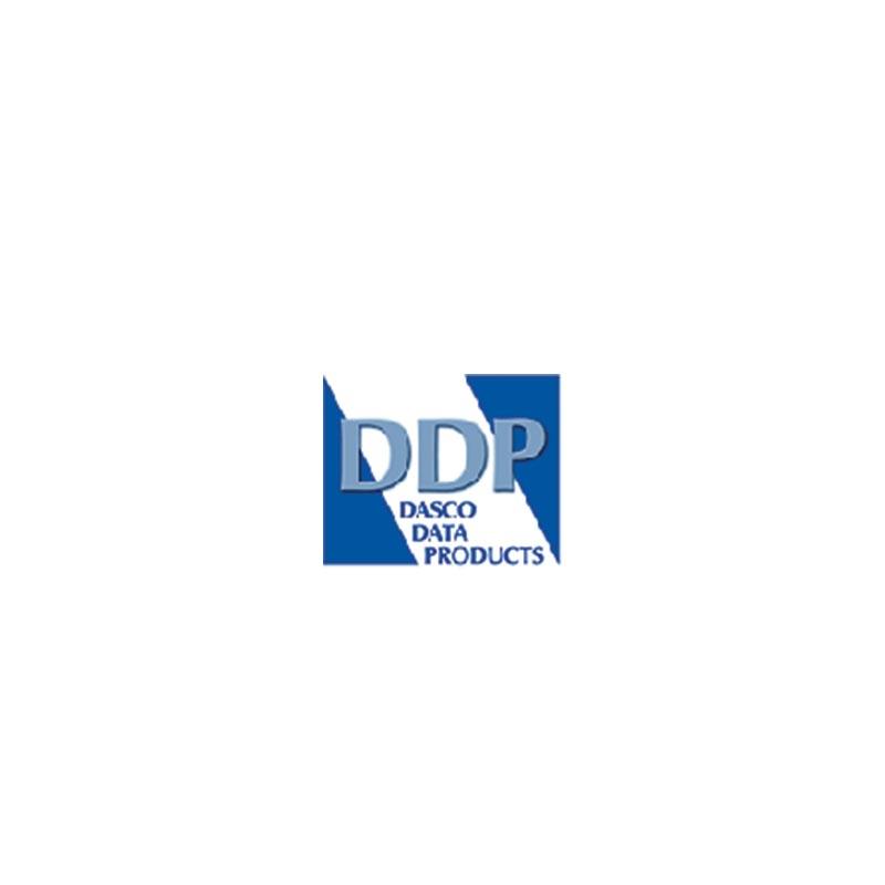 Dasco Data Products