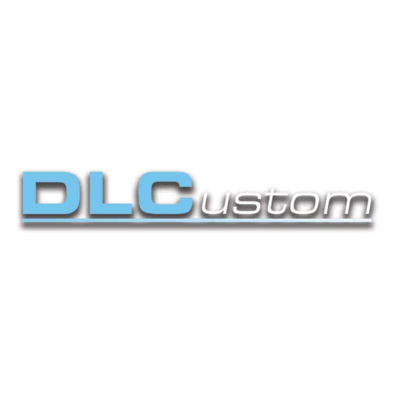DL Custom