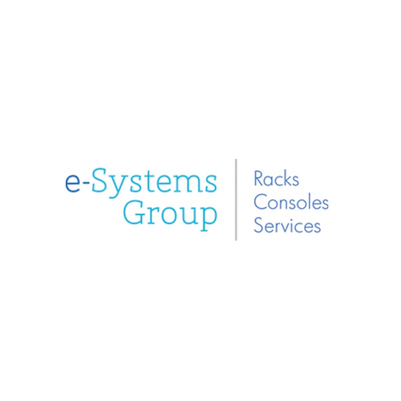 e-Systems Group