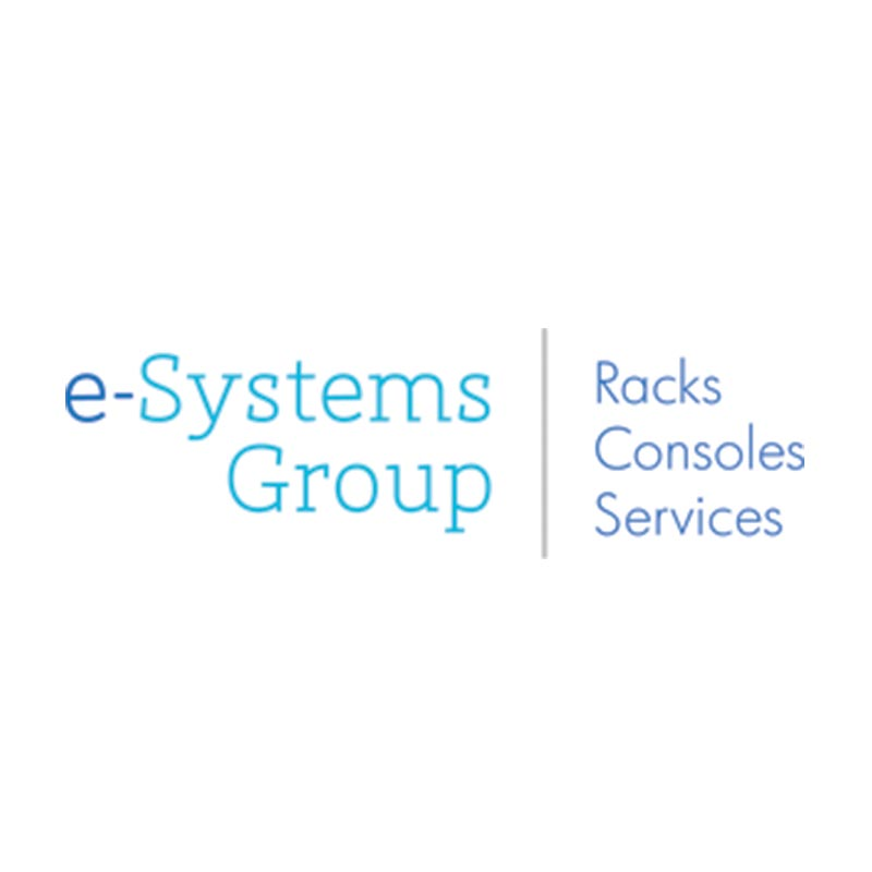e-systems group, R&D Data, R&D Data Products, furniture, console furniture, command consoles, technical furniture, trading desk, workstations, custom desking solutions, benching systems, 911 call center, command centers, network workstation furniture, electronic technology desk, electronic trading desk, power protection, power distribution units, PDU, uninterrupted power supply systems, UPS, network wide power management, surge protectors, surge suppressors, power distribution, monitored strips, switched + non-switched, integrated monitoring, management network cards, server racks, network enclosures, server containment, rackmount enclosure, server cabinets, communication relay racks, wallmount enclosures, rack mount LCD console drawers, filler panels, airlock enclosures, clean rooms, strip doors, industrial curtains, monitoring software, monitoring hardware, data center infrastructure management, DCIM, physical asset management, environmental monitoring, LCD Monitor arms, sit stand workstations, sit stand desks, stand trading desk, stand conversion kits, LED pole mounts, LCD monitor mounts, laptop arms, TV-LCD wall mounts, switching devices, KVM switches, KMP over IP, serial consoles, extenders, cabling, Avocent, Innovative Office Products, IOP, RF Code, Dasco Data Products, Constant Technologies Inc, RITTAL, Desk Worx by DLCustom, Sensaphone, Tripp Lite, Liebert, Humanscale, Vertiv, Waldmann, ErgoTech, Winsted, Geist Power, APC by Schneider Electric, ViewSonic, e-Systems Group, DLCustom, Americon, Great Lakes Case & Cabinet, Sunbird, Raritan, Simplex isolation Systems, Cool Shield Containment, Palatine, Palatine IL