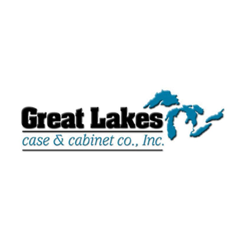 Great Lakes Enclosures R Amp D Data Products