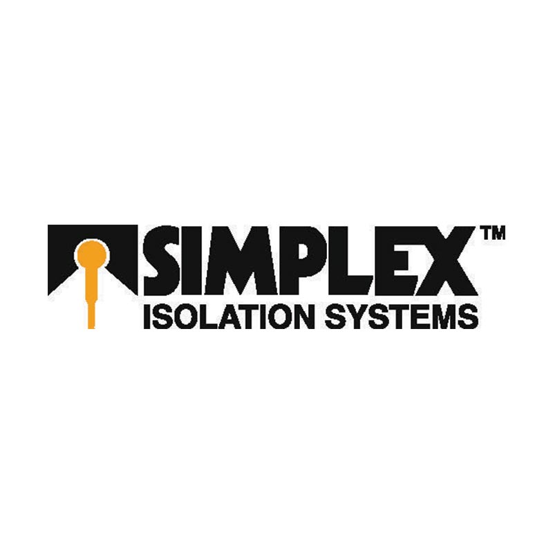 Simplex R Amp D Data Products