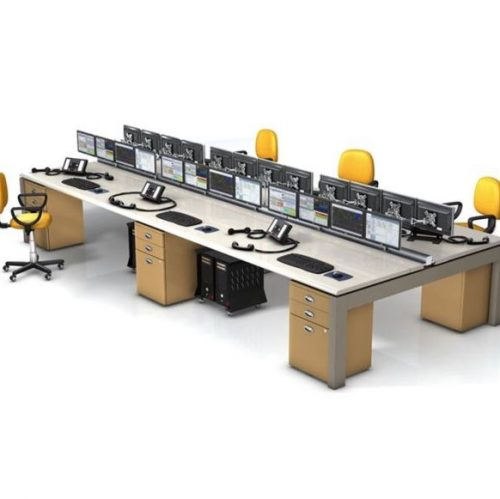 R&D Data, R&D Data Products, furniture, console furniture, command consoles, technical furniture, trading desk, workstations, custom desking solutions, benching systems, 911 call center, command centers, network workstation furniture, electronic technology desk, electronic trading desk, power protection, power distribution units, PDU, uninterrupted power supply systems, UPS, network wide power management, surge protectors, surge suppressors, power distribution, monitored strips, switched + non-switched, integrated monitoring, management network cards, server racks, network enclosures, server containment, rackmount enclosure, server cabinets, communication relay racks, wallmount enclosures, rack mount LCD console drawers, filler panels, airlock enclosures, clean rooms, strip doors, industrial curtains, monitoring software, monitoring hardware, data center infrastructure management, DCIM, physical asset management, environmental monitoring, LCD Monitor arms, sit stand workstations, sit stand desks, stand trading desk, stand conversion kits, LED pole mounts, LCD monitor mounts, laptop arms, TV-LCD wall mounts, switching devices, KVM switches, KMP over IP, serial consoles, extenders, cabling, Avocent, Innovative Office Products, IOP, RF Code, Dasco Data Products, Constant Technologies Inc, RITTAL, Desk Worx by DLCustom, Sensaphone, Tripp Lite, Liebert, Humanscale, Vertiv, Waldmann, ErgoTech, Winsted, Geist Power, APC by Schneider Electric, ViewSonic, e-Systems Group, DLCustom, Americon, Great Lakes Case & Cabinet, Sunbird, Raritan, Simplex isolation Systems, Cool Shield Containment, Palatine, Palatine IL