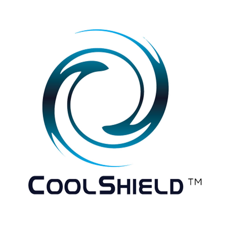 Cool Shield