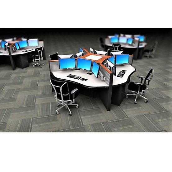 Workstations R Amp D Data Products