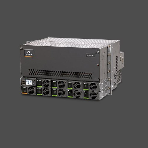 Dc Power Systems R Amp D Data Products