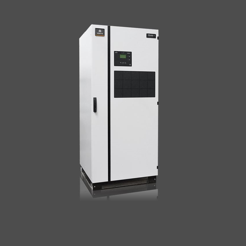 Industrial Ac And Dc Systems R Amp D Data Products