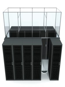fixed-vertical-panels-rendering-1