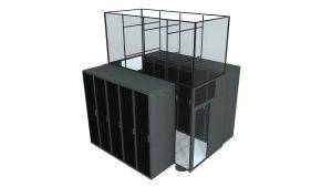 fixed-vertical-panels-rendering-3