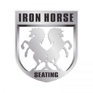 Iron Horse Seating