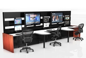 R&D Data, R&D Data Products, furniture, console furniture, command consoles, technical furniture, trading desk, workstations, custom desking solutions, benching systems, 911 call centers, command centers, network workstation furniture, electronic technology desk, electronic trading desk, power protection, power distribution units, PDU, uninterrupted power supply systems, UPS, network wide power management, surge protectors, surge suppressors, power distribution, monitored strips, switched + non-switched, integrated monitoring, management network cards, server racks, network enclosures, server containment, rackmount enclosure, server cabinets, communication relay racks, wallmount enclosures, rack mount LCD console drawers, filler panels, airlock enclosures, clean rooms, strip doors, industrial curtains, monitoring software, monitoring hardware, data center infrastructure management, DCIM, physical asset management, environmental monitoring, LCD Monitor arms, sit stand workstations, sit stand desks, stand trading desk, stand conversion kits, LED pole mounts, LCD monitor mounts, laptop arms, TV-LCD wall mounts, switching devices, KVM switches, KMP over IP, serial consoles, extenders, cabling, Avocent, Innovative Office Products, IOP, RF Code, Dasco Data Products, Constant Technologies Inc, RITTAL, Desk Worx by DLCustom, Sensaphone, Tripp Lite, Liebert, Humanscale, Vertiv, Waldmann, ErgoTech, Winsted, Geist Power, APC by Schneider Electric, ViewSonic, e-Systems Group, DLCustom, Americon, Great Lakes Case & Cabinet, Sunbird, Raritan, Simplex isolation Systems, Cool Shield Containment, Palatine, Palatine IL