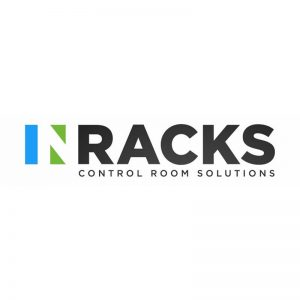 Inracks